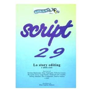 Script: 29