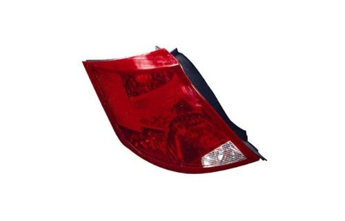 saturn-ion-driver-side-replacement-tail-light-by-top-deal