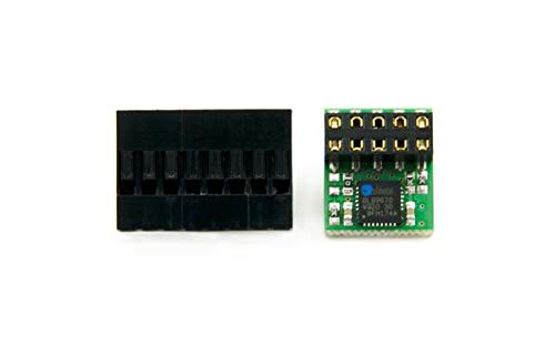 Joy-IT Raspberry Pi® TPM Modul RB-TPM-Modul Tpm-modul