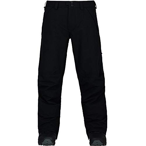 Burton Herren Snowboard Hose Vent Pants