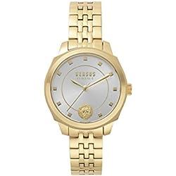 Reloj Versus by Versace para Mujer VSP510618