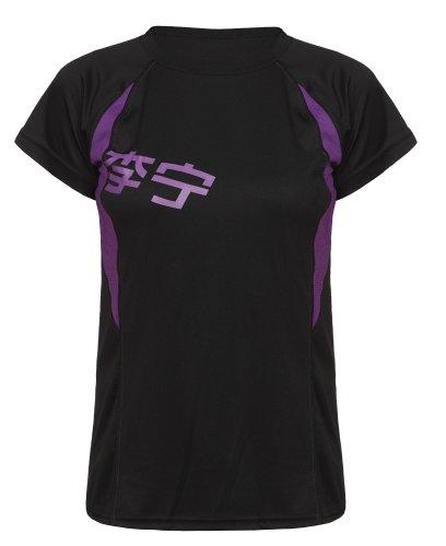 li-ning-femme-t-shirt-b210-noir-noir-xs