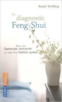 Le diagnostic Feng Shui de Astrid Schilling ( 10 mai 2006 )