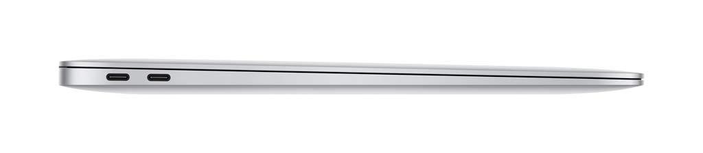 Apple-MacBook-Air-13-inch-16GHz-dual-core-Intel-Core-i5-8GB-RAM