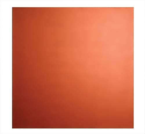 Kalekim IS7ANBUL Metallicfarbe 7135 Kupfer 1kg