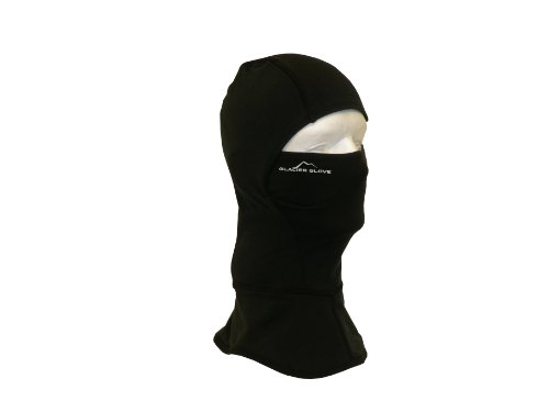 glacier-glove-winter-clava-windproof-fleece-hood-black