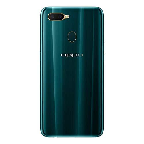 OPPO A7 (3GB RAM + 64GB)