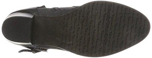 Tamaris Women 25354 Boots Black (nero)