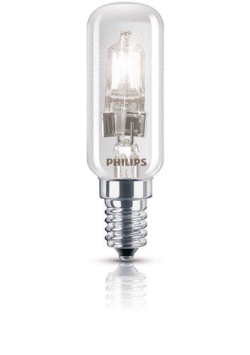 Philips Halogen Classic Bombilla halógena para aparatos 8718291222590 - Lámpara (18 W,...