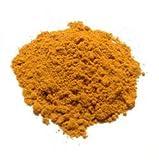 #8: Amba Haldi Powder|Ambe haldi Powder|Curcuma Amada Powder|100 Gm
