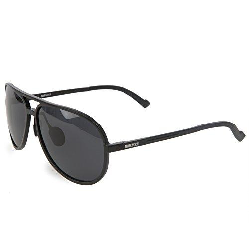 Yakuza Original Unisex Warrior Sonnenbrille