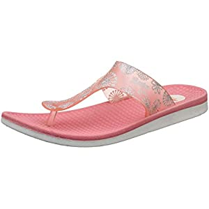 BATA Women's New Jasmine Slippers Best Online Shopping Store