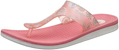 BATA Women's New Jasmine Slippers