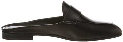 Marc Cain Damen Hb Sk.04 L19 Slipper Schwarz (Black)