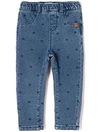 ZIPPY Jeggings Bebé Pantalones para Bebés