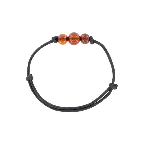 nature-dambre-bracelet-cordon-noir-et-ambre-homme