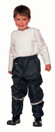 ocean-kids-waterproof-trousers-size-10yr-color-navy