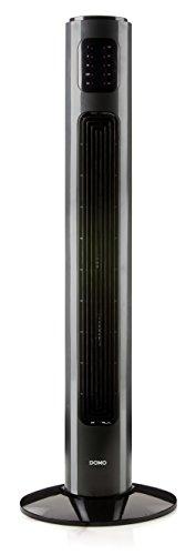 Domo Säulenventilator - Ventilator Breeze Cool