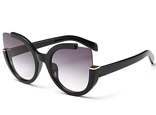 Sport-Sonnenbrillen, Vintage Sonnenbrillen, Cat Eye Sunglasses Women Brand Designer Vintage Sunglass Fashion Driving Sun Glasses For Women Glasses UV400