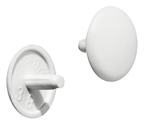 Y-stück 10mm Festsetzung Der Preise Nach ProduktqualitäT Kunststoff