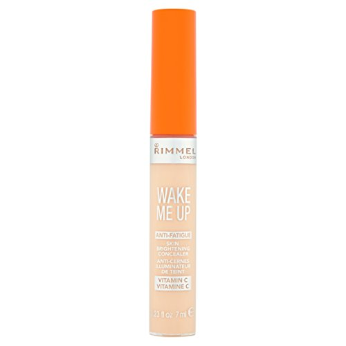 wake-me-up-concealer-de-rimmel-london-ivory-010-7ml