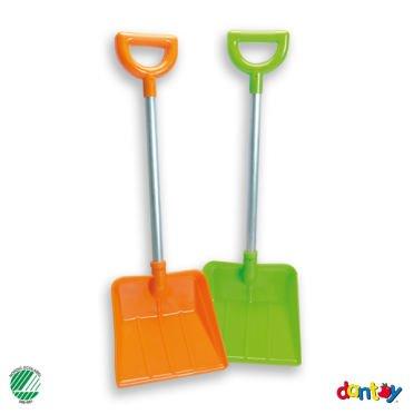 Andreu Toys Andreu Toys016785 Dantoy - Pala de Juguete para jardín