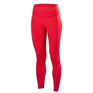 FALKE Damen Maximum Warm Long Tights Women Sportunterwäsche