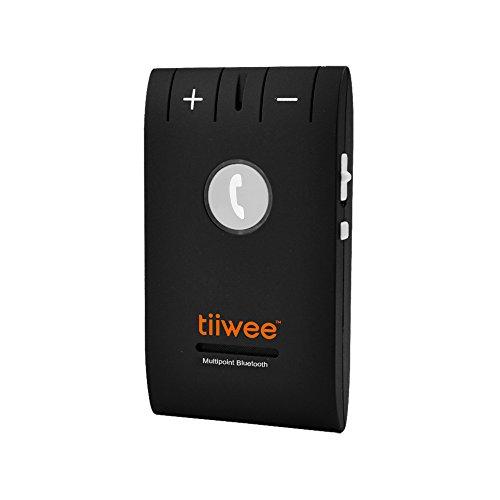 tiiwee-gt-kit-manos-libres-para-coche-bluetooth-40-negro-visera-con-altavoz-para-dispositivos-smartp