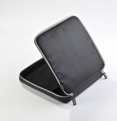 Toshiba NB200Pa3766e Notebook Fall (Toshiba Nb200 Laptop)