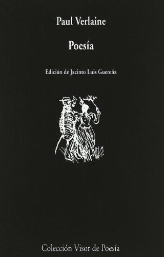Poesía (Visor de Poesía) por Jacinto Luis Guereña