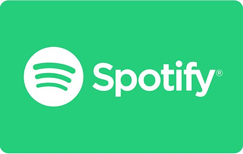 Spotify Karte 10.Spotify Premium 99 Eur Für 12 Monate 10 Monate Zahlen 20 Eur