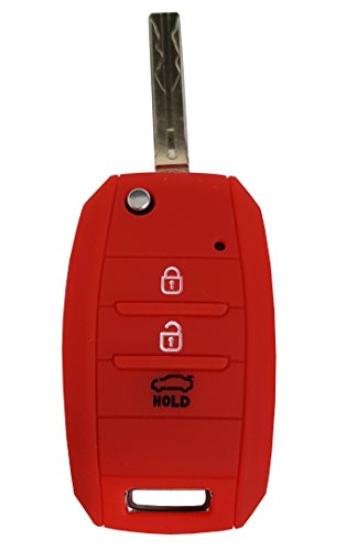 ck-kia-auto-de-llave-movil-key-cover-case-funda-silicona-para-rio-ceed-picanto-optima-carens