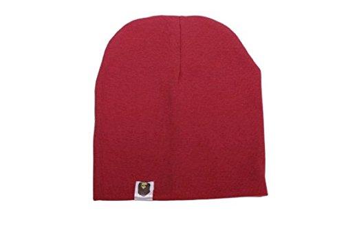 enfants-s-head-cap-enfants-s-ape-head-cap-chapeau