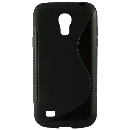 SmartLike Back Cover for Samsung Galaxy S4 Mini