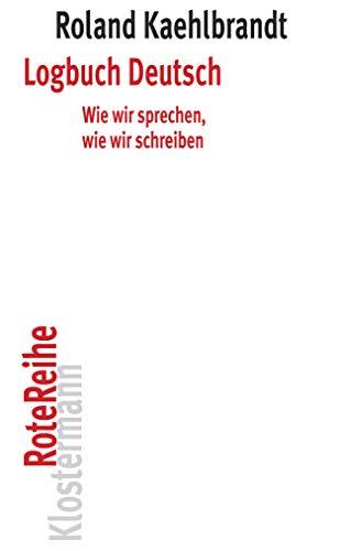 Deutschkurs mannheim kostenlos