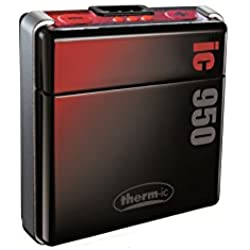 Therm-ic SmartPack ic 950 - Batteries pour semelles chauffantes Therm-ic