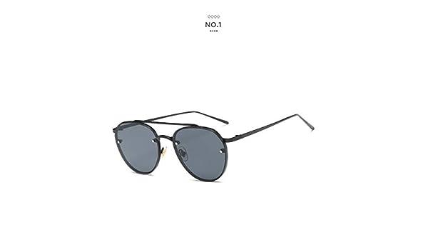 c0d274269e Shopystore Black Badtemper Brand New Women Oval Sunglasses Clear Lens Female  Fashion Avia  Amazon.in  Clothing   Accessories