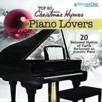 the-top-20-hymns-of-praise-for-piano-lovers-20-beloved-hymns-of-praise