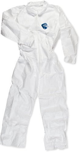 magid-econowear-dupont-tyvek-coverall-disposable-open-cuff-white-large-case-of-25-by-magid-glove-saf