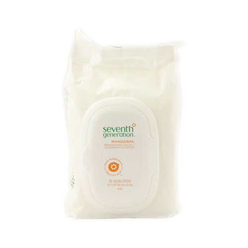 seventh-generation-facial-cloth-refresh-mandarin-30-ct-by-seventh-generation