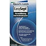 EasySept 120 ml Reisegröße