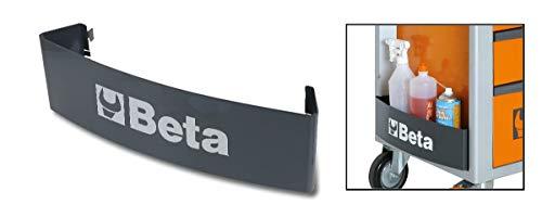 Beta 024002906-2400S/Pf-Porta-Frascos Para C24S