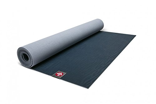 Manduka - EKO Lite - Fitness/Yoga - Midnight