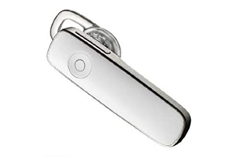 Plantronics M155 Marque Bluetooth Headset