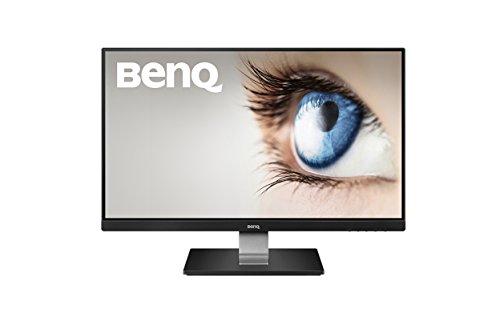 BenQ GW2406Z (24 inch) Eye Care Full HD Edge to...