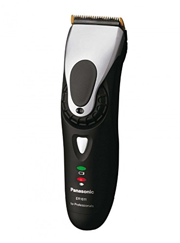 Panasonic ER-1611 Haarschneidemaschine Haarschneider Haartrimmer