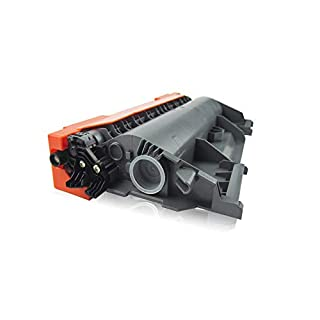 ACS TN2220 compatible with Brother printers HL-2130 HL-2132 HL-2135W HL-2240HL-2240D HL-2250DN HL-2270DW MFC-7360N MFC-7460DN MFC-7460N DCP-7055 DCP-7055W DCP-7057 DCP-7060D DCP-7065DN DCP-7070DW FAX-2840 FAX-2845 FAX-2940E