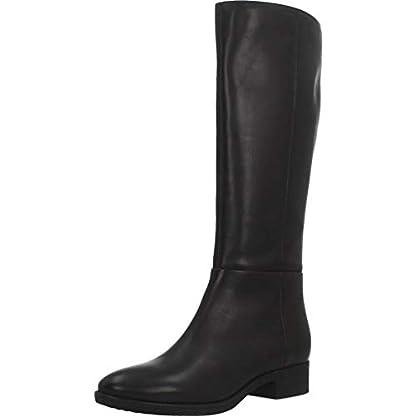 Geox Damen D Felicity D Knee High Boot 9