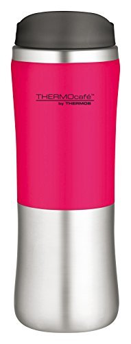 thermos-termo-termica-cafe-brilliant-bailey-pink-300-ml-1026860