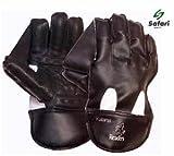 Readers Katana Wicket Keeper Gloves (Mens)